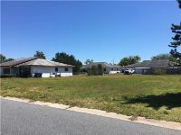 Home for sale: 95 W. Towne Pl., Titusville, FL 32796