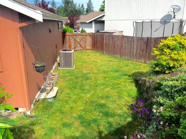 3726 178th St. E., Tacoma, WA 98446 Photo 17