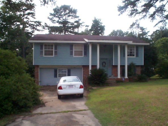 200 Arrowhead Dr., Troy, AL 36081 Photo 1