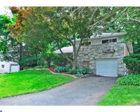 Home for sale: 7913 Rodgers Rd., Elkins Park, PA 19027