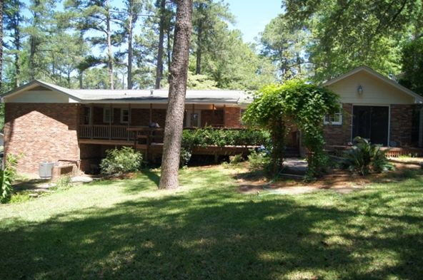 914 Dunbarton Dr., North Augusta, SC 29841 Photo 4