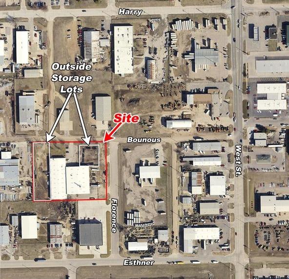 4225 W. Bounous, Wichita, KS 67209 Photo 1