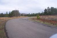 Home for sale: 137 Scenic View Rd., Benton, TN 37307