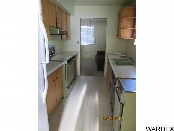 623 Pierce St., Kingman, AZ 86401 Photo 13