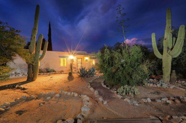 842 W. San Martin, Tucson, AZ 85704 Photo 6