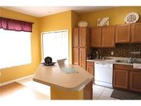 Home for sale: 2539 Lexington Oak Dr., Brandon, FL 33511