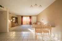 Home for sale: 1825 Dartmouth Dr. N.E., Albuquerque, NM 87106