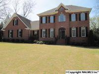 Home for sale: 566 Saint Andrews St., Albertville, AL 35951