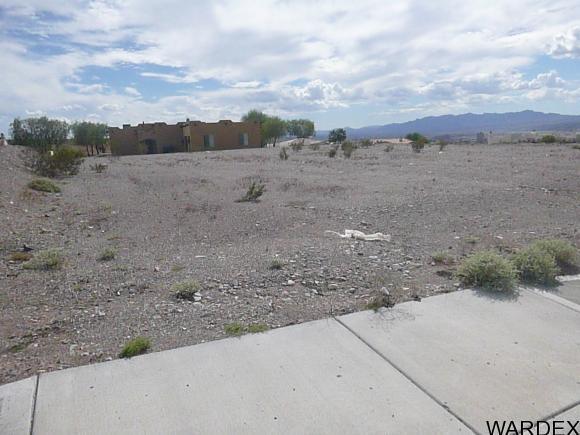 2640 Unicorn Rd., Bullhead City, AZ 86429 Photo 5