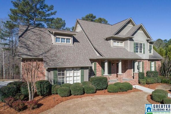 702 Highland Lakes Cove, Birmingham, AL 35242 Photo 22
