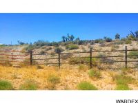 Home for sale: 27101 N. Tamarisk St., Meadview, AZ 86444