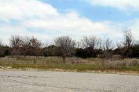Home for sale: Lot 36 Doris Ct., Glen Rose, TX 76043