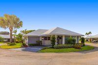 Home for sale: 135 Driftwood Cir., Atlantis, FL 33462
