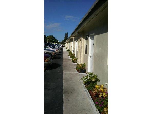 1219 Sharazad Blvd., Opa-Locka, FL 33054 Photo 3