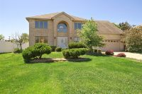 Home for sale: 5053 Harbor Ln., Richton Park, IL 60471