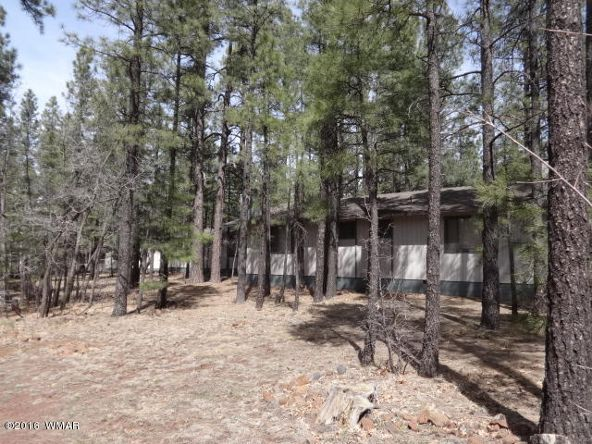 6126 Buck Springs Rd., Pinetop, AZ 85935 Photo 155