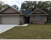 Home for sale: 10446 Roundhill Dr., Gulfport, MS 39503