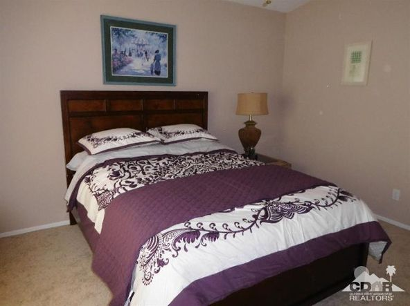 82388 Cochran Dr., Indio, CA 92201 Photo 14