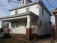 Home for sale: 1201 E. Wayne St., Fort Wayne, IN 46803