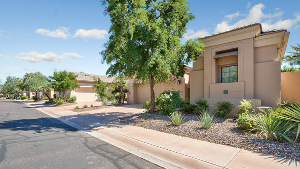 7705 E. Doubletree Ranch Rd., Scottsdale, AZ 85258 Photo 90