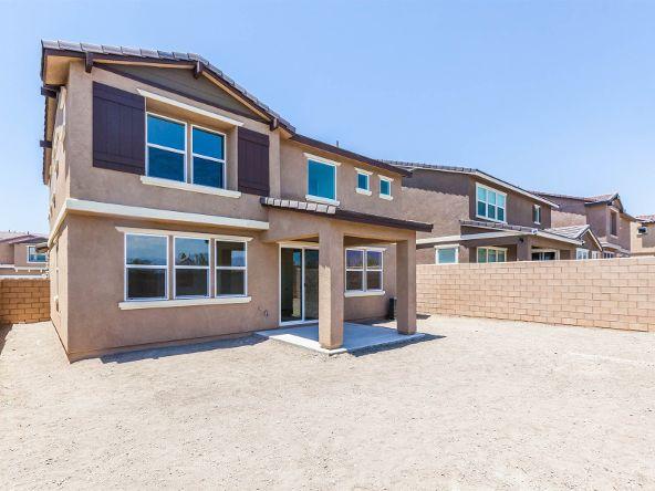 4665 Condor Avenue, Fontana, CA 92336 Photo 19