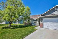 Home for sale: 1510 Kimberly Meadows, Kimberly, ID 83341