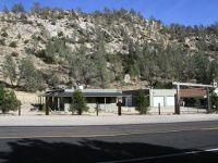 Home for sale: 11900 Sierra Way, Kernville, CA 93238