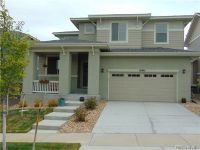 Home for sale: 26861 East Roxbury Pl., Aurora, CO 80016