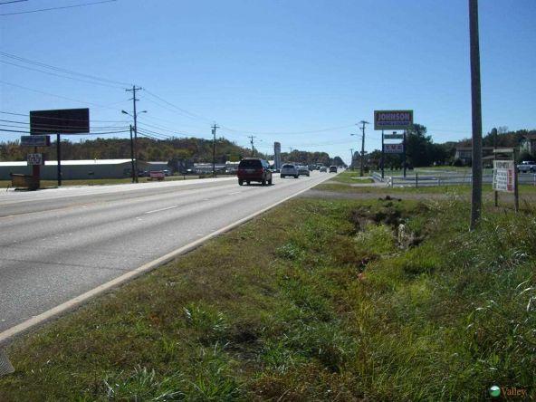 2904 S. Broad St., Scottsboro, AL 35768 Photo 3