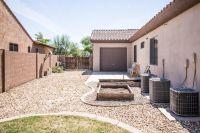 Home for sale: 14569 W. Sheridan St., Goodyear, AZ 85395