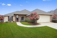 Home for sale: 604 Copper Ridge Cv, Florence, MS 39073