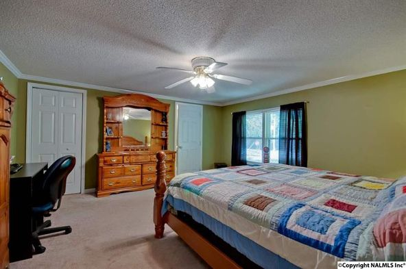 2161 Cottonville Rd., Grant, AL 35747 Photo 10