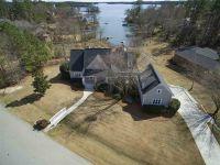 Home for sale: 28 Oak Hill Rd., Prosperity, SC 29127