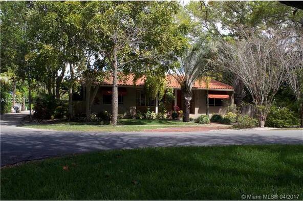 29 N.E. 102nd St., Miami Shores, FL 33138 Photo 4