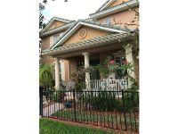 Home for sale: 7196 Maleberry Run, Winter Garden, FL 34787