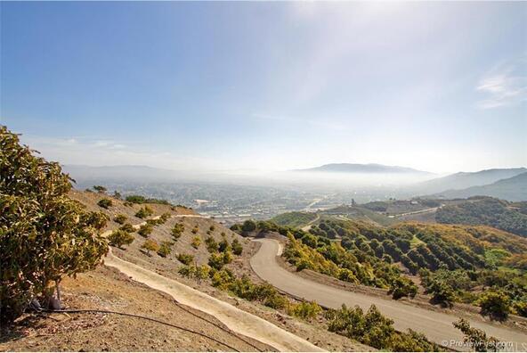 4075 Camino Gatillo, Temecula, CA 92590 Photo 43