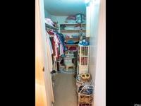 Home for sale: 1785 29th St., Ogden, UT 84403