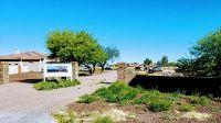 Home for sale: 3752 W. Pinnacle Vista Dr., Phoenix, AZ 85083
