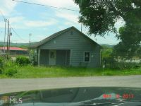 Home for sale: 279 Givens, Summerville, GA 30747