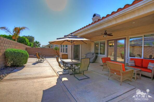 80406 Paseo de Nivel, Indio, CA 92201 Photo 3