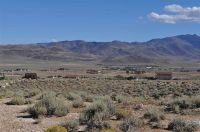 Home for sale: 000 Zuni Ln. - 302, Stagecoach, NV 89429