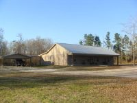 Home for sale: 8514 Hwy. 190 W., Merryville, LA 70653