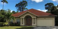 Home for sale: 2517 S.W. Savona Blvd., Port Saint Lucie, FL 34953
