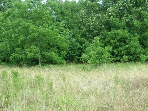 2790 E. Joyce Blvd., Fayetteville, AR 72703 Photo 2