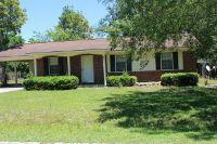 Home for sale: 81 Thomas St., Nashville, GA 31639