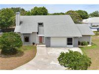 Home for sale: 533 Horizon Dr., Kenansville, FL 34739