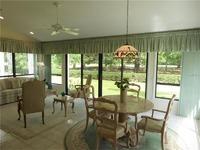 Home for sale: 902 Gullane Dr., Tarpon Springs, FL 34688