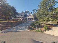Home for sale: Chase, Calhoun, GA 30701