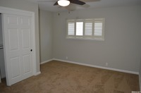 Home for sale: 5275 E. Adahmore Ln., Stockton, CA 95212