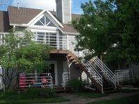 Home for sale: 175 East Marina Point Dr., Sandusky, OH 44870